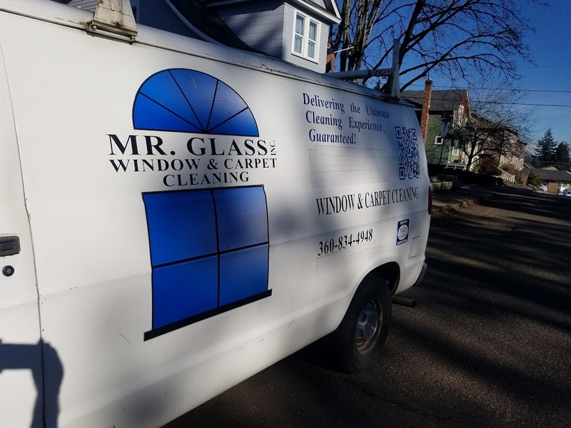 Gutter-Cleaners-Vancouver-WA