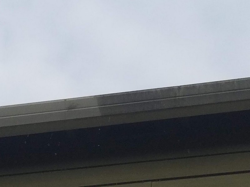 Gutter-Guard-Installation-Vancouver-WA