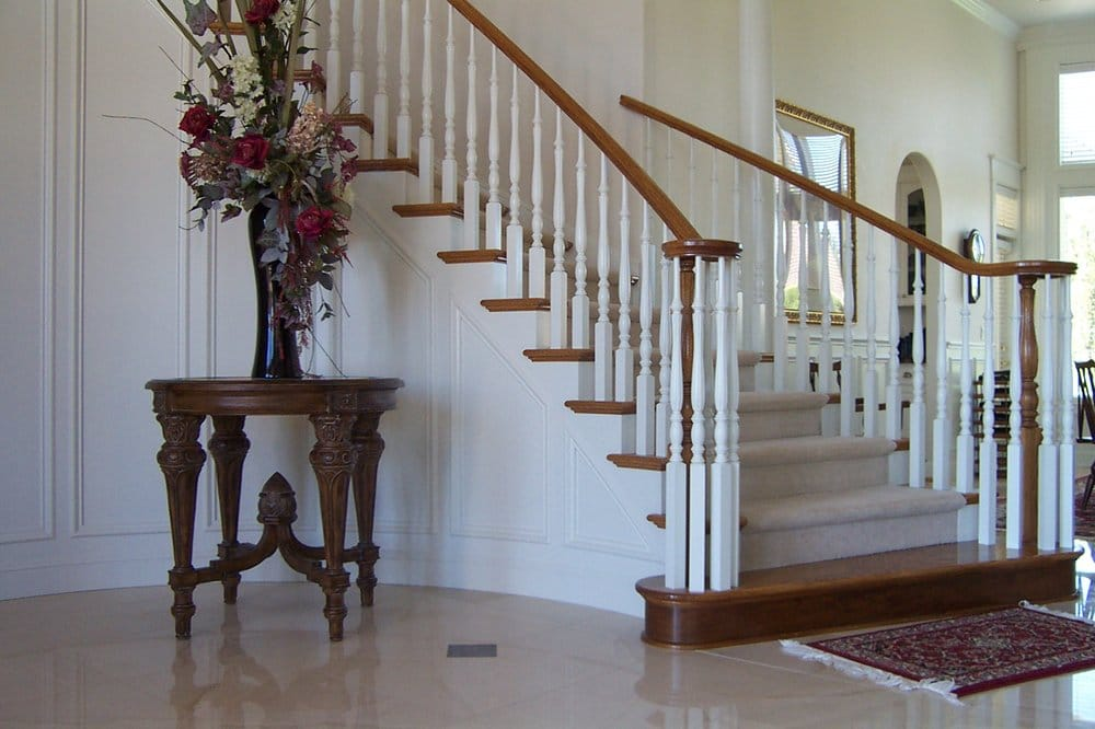 Rug-Cleaning-Vancouver-WA