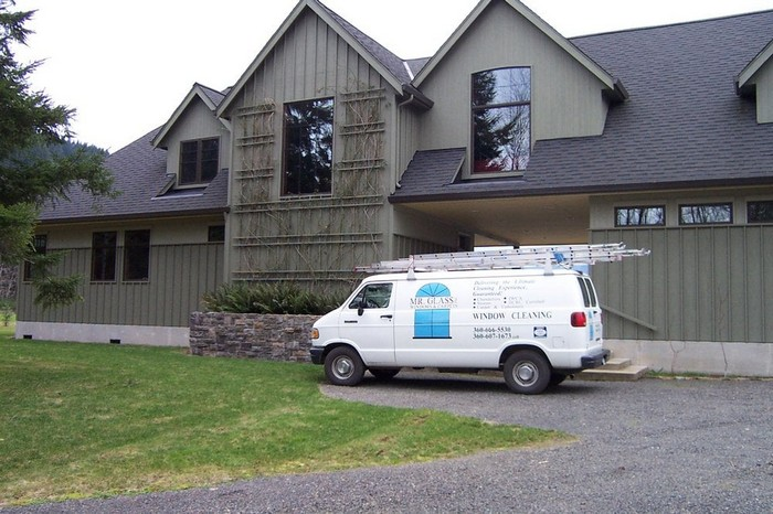 Window-Cleaner-Vancouver-WA