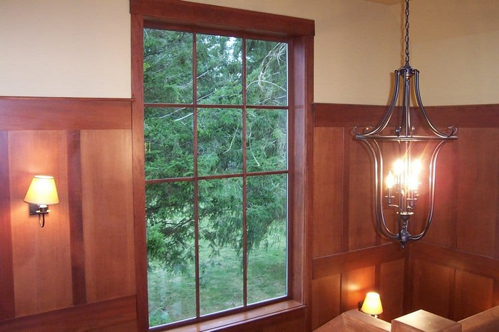 Window-Cleaning-Vancouver-WA